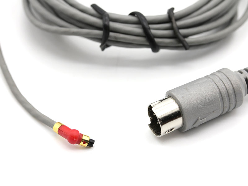 Medical Cable
