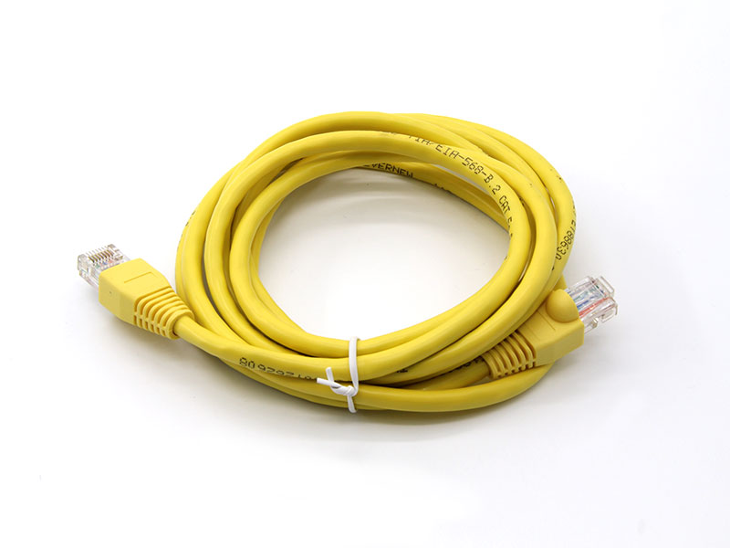 RJ Cable